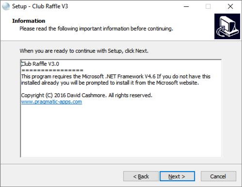 net framework v4 0.3019 clubic